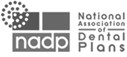 National Association of Dental Plans