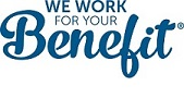 We work for your benefit